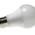 Quels sont les bénéfices de l'éclairage LED pour une maison?