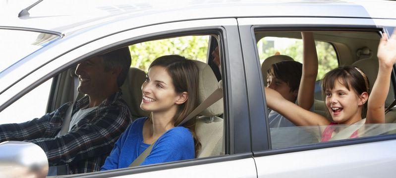 assurance vehicule pas cher
