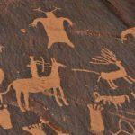 Un voyage au États-Unis à la rencontre des indiens navajo