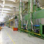 Comment optimiser vos installations industrielles ?