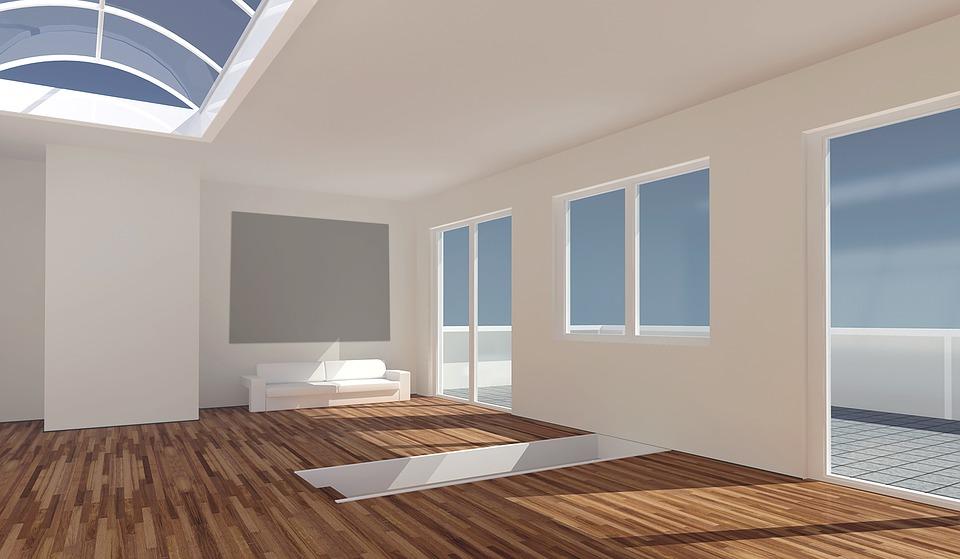 appartement neuf ou ancien