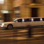 Royal Road Limousine, la référence pour un transfert événementiel en limousine stretch