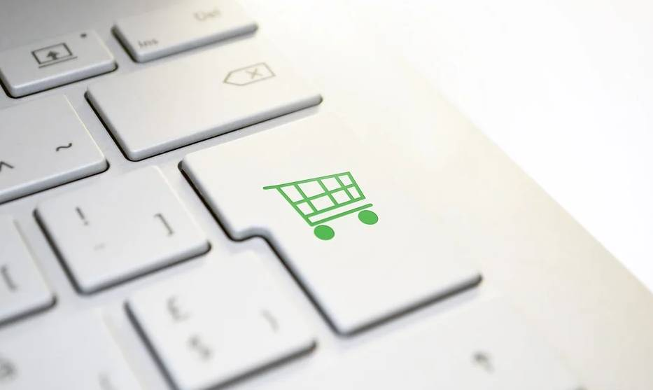 faire du e-commerce