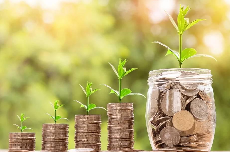 investir après le COVID