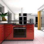 Informations sur l'immobilier à Strasbourg avec une agence à Erstein