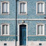3 conseils si vous devez remplacer vos fenêtres
