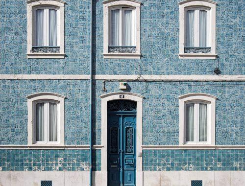 fenêtre haute isolation phonique et thermique