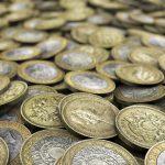 Achetez des pièces de monnaies en ligne en toute sécurité