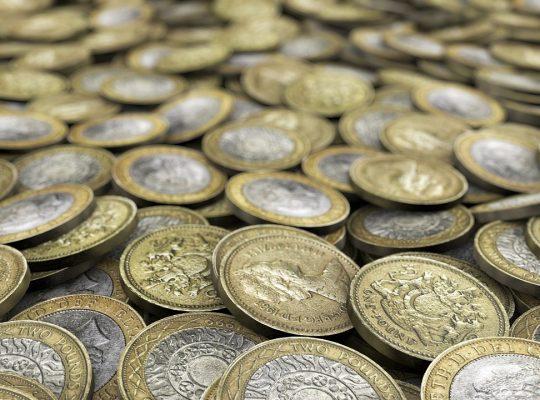 monnaies de collections sur internet